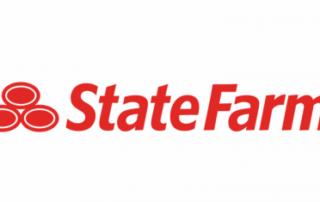 c sf logo horizontal