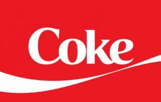 Coke | Varsity Scoring Tables | Freestanding & Bleacher Mount Standard or LED Scorer's Tables