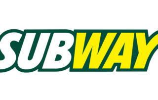subway | Varsity Scoring Tables | Freestanding & Bleacher Mount Standard or LED Scorer's Tables