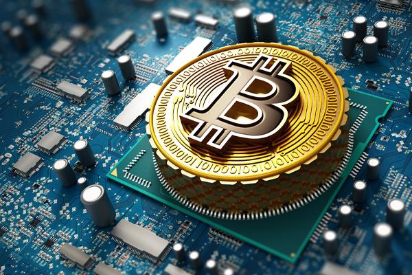 Bitcoin and Human Rights