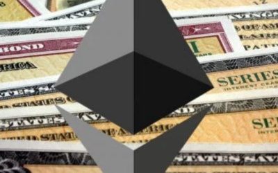 US Federal Reserve to use Ethereum to help transition away from the use of LIBOR