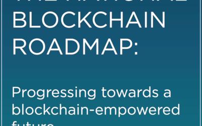 Australian National Blockchain Roadmap – A Road to Big Brother?