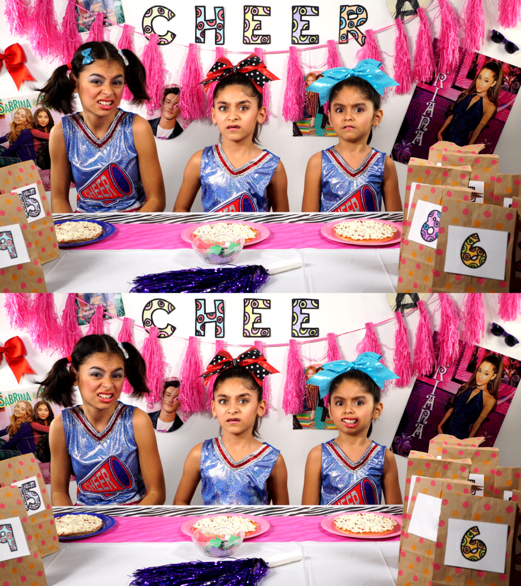 Pizza_Challenge_Spot_The_Difference_GEM_Sisters