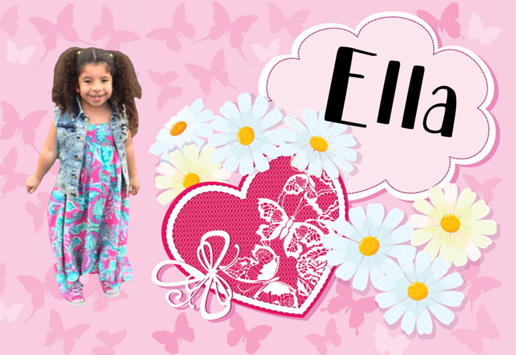 ella-featured-gem