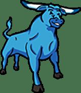 subpage-header-ox