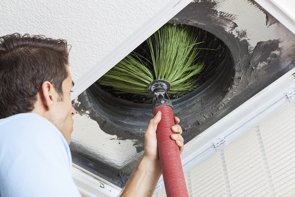 5-Major-Benefits-of-Duct-Cleaning-Service-_-Minneapolis,-MN--
