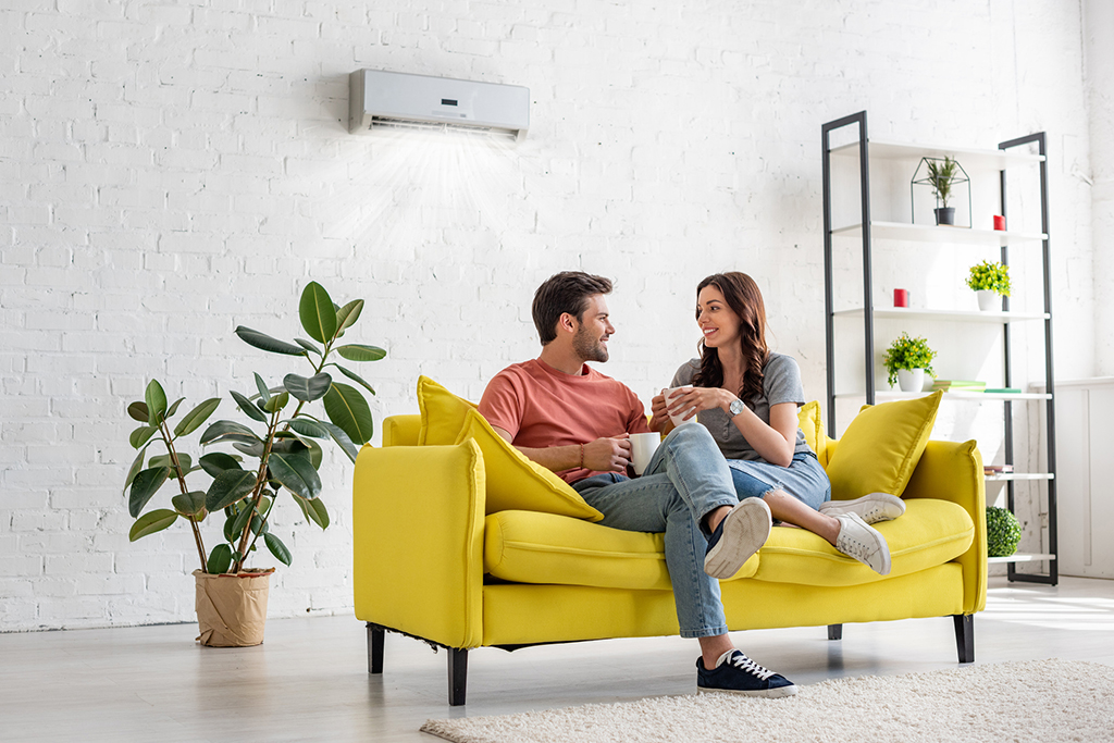 Air-Conditioner-Installation--What-Type-of-Air-Conditioner-Should-I-Choose--_-Minneapolis,-MN-