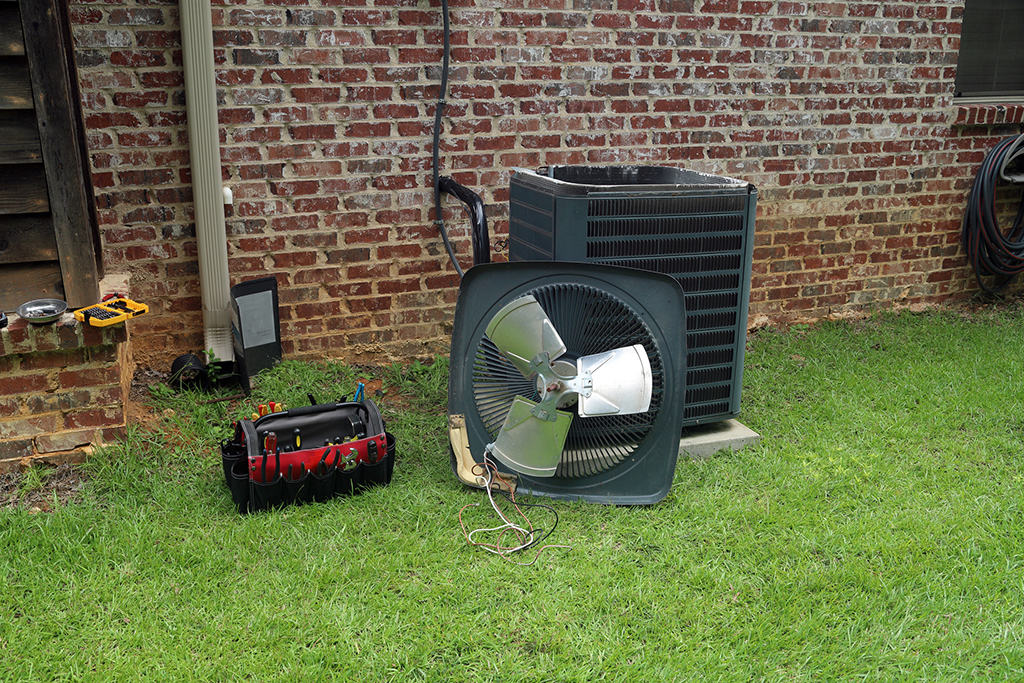 Common-Signs-You-Need-Heating-and-AC-Repair-_-Minneapolis,-MN-