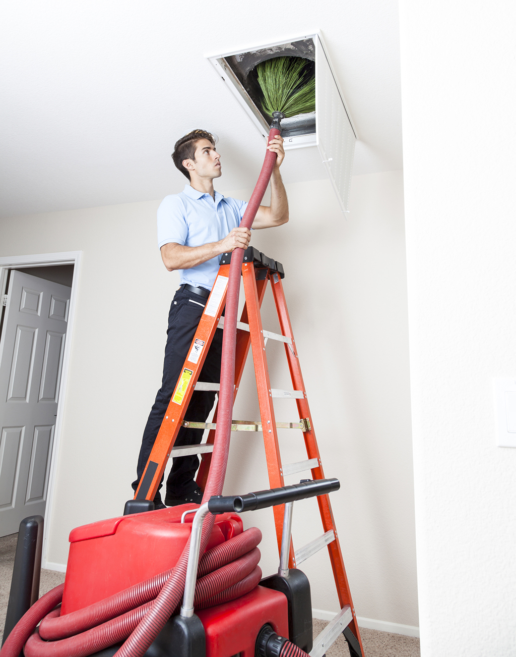 Duct-Cleaning-Service-You-Can-Trust-_-St.-Paul,-MN-