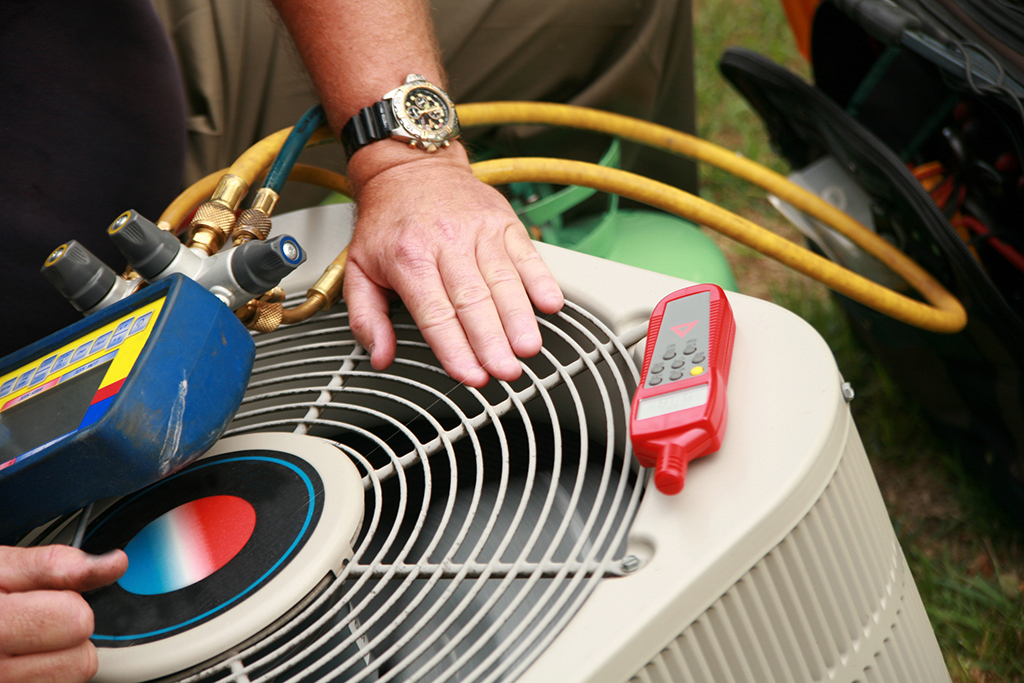Heating-And-Air-Conditioning-Repair-_-St.-Paul,-MN-