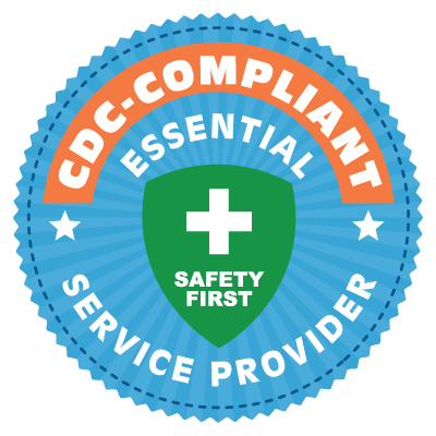cdc-compliant-essential-service-provider-heating-and-air-company