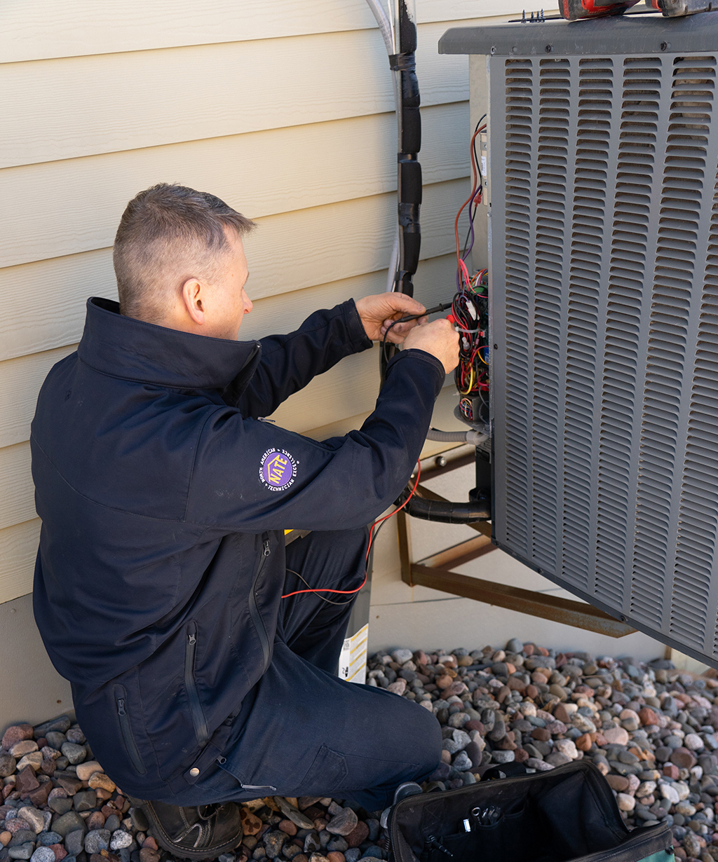 Air-Conditioning-Service-for-New-HVAC-Unit-Installations-_-St.-Paul,-MN