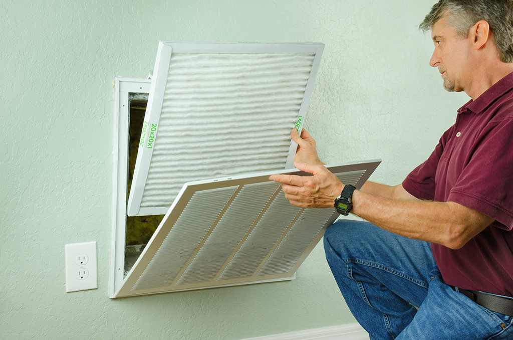Getting-Your-AC-Ready-for-Summer-with-Air-Conditioning-Repair-and-Maintenance-_-Minneapolis,-MN