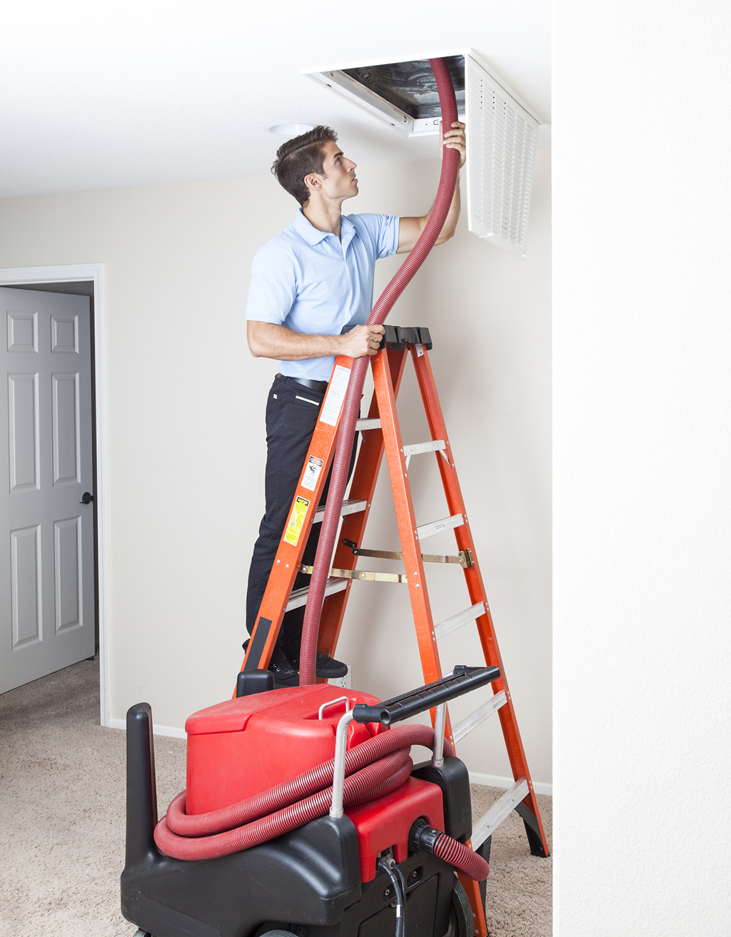 Keeping-Your-HVAC-System-Clean-with-Regular-Duct-Cleaning-_-St.-Paul,-MN