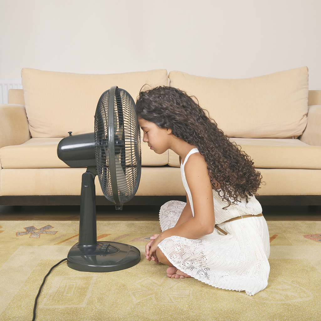 Signs-That-You-Need-an-Air-Conditioner-Installation-for-Your-St-Paul,-MN-Home