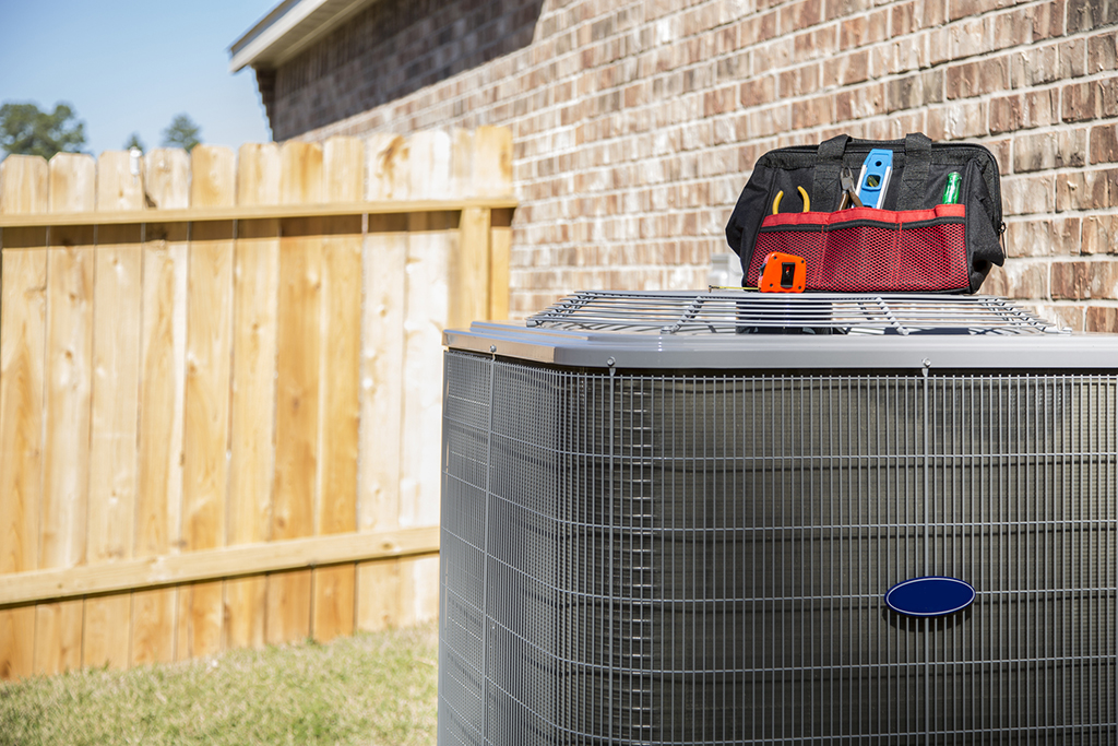 The-Importance-of-Air-Conditioning-Repairs-and-Seasonal-Maintenance-in-Minneapolis,-MN