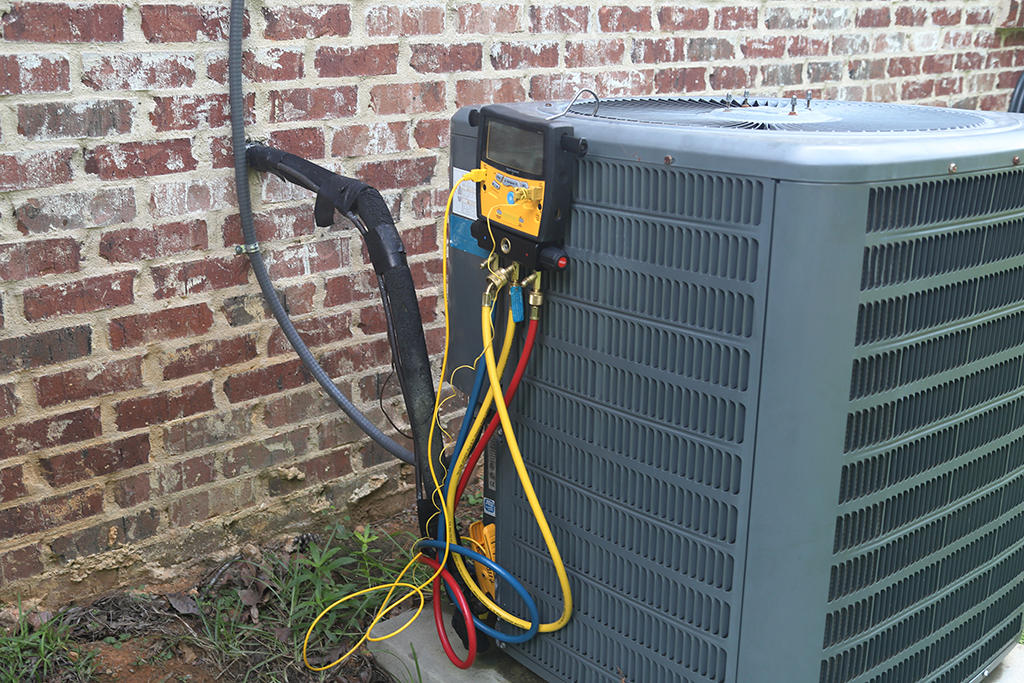 The-Importance-of-Preventative-Maintenance-Air-Conditioning-Service-_-Minneapolis,-MN