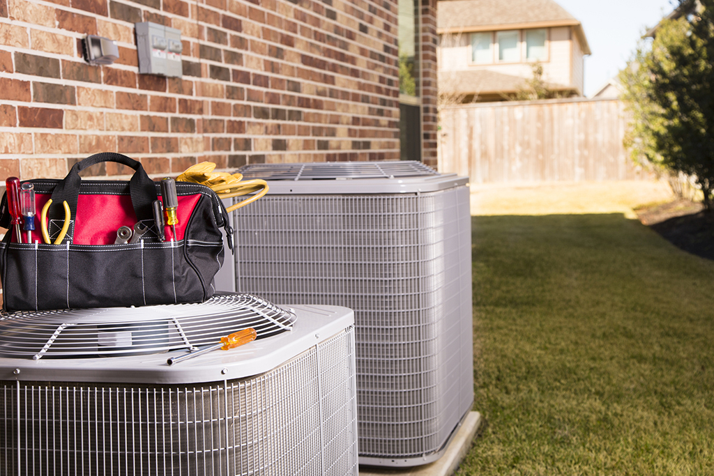 Why-Hiring-Professional-Air-Conditioning-Repair-Service-Is-the-Right-Move-_-St.-Paul,-MN