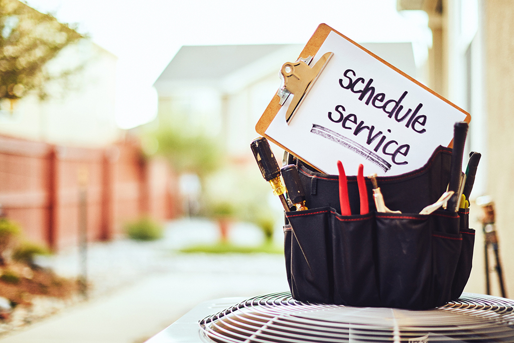 Why-Should-I-Schedule-a-Yearly-Heating-and-Air-Conditioning-Maintenance-Visit--_-Minneapolis,-MN
