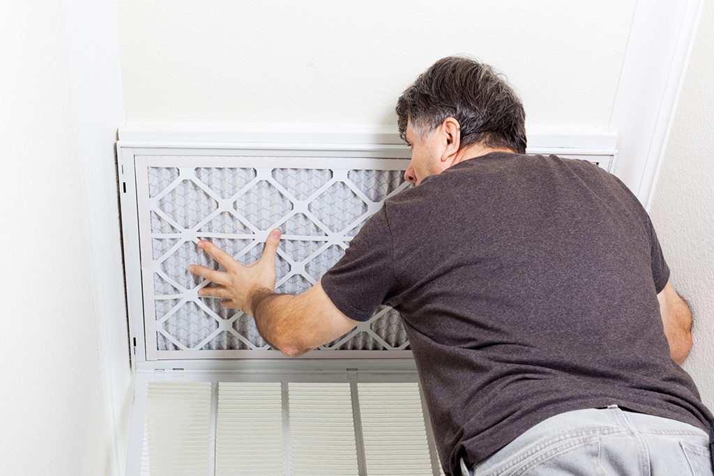 Why-You-Need-to-Regularly-Change-Your-Air-Filter-_-Insight-from-Your-Trusted-Heating-and-Air-Conditioning-Repair-in-St.-Paul,-MN