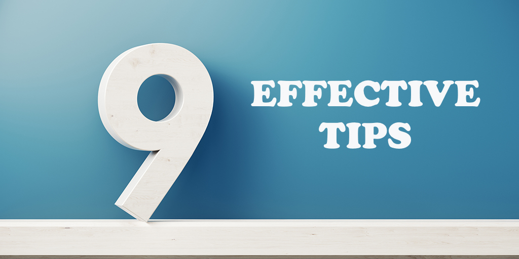 9-Effective-Tips-from-Your-Trusted-Heating-and-AC-Repair-Expert-to-Help-Extend-the-Life-of-Your-HVAC-System-_-Minneapolis,-MN