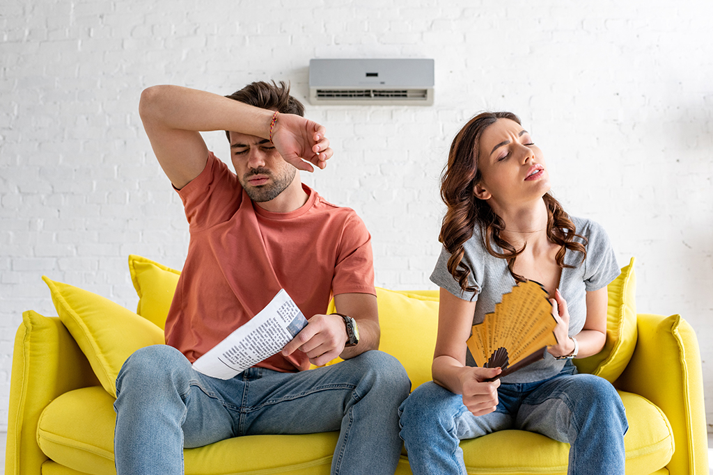 Common-Signs-That-You-Need-to-Call-a-Heating-and-Air-Conditioning-Repair-Company-_-St.-Paul,-MN