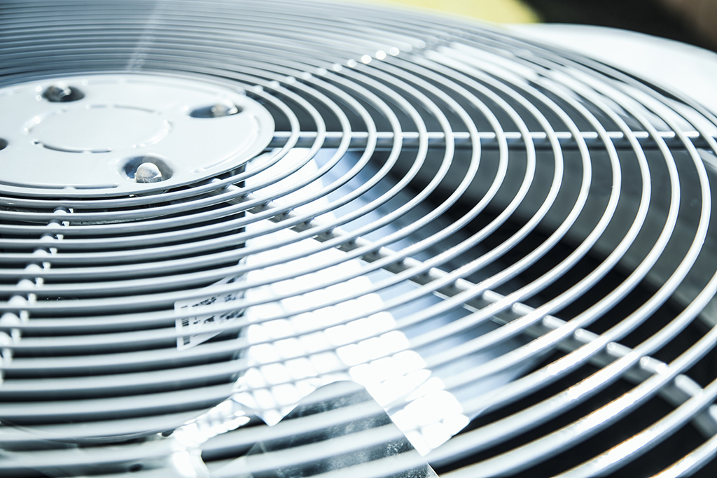 Homeowners-Guide-to-HVAC-Basics-_-Insight-from-Your-Trusted-St.-Paul,-MN-Heating-and-AC-Repair-Company