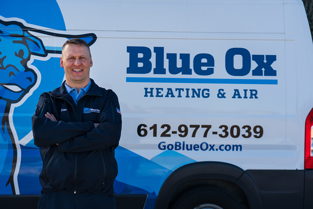 We're-Experts-on-Air-Conditioning-Repair-and-Whole-Home-Comfort-in-Minneapolis,-MN