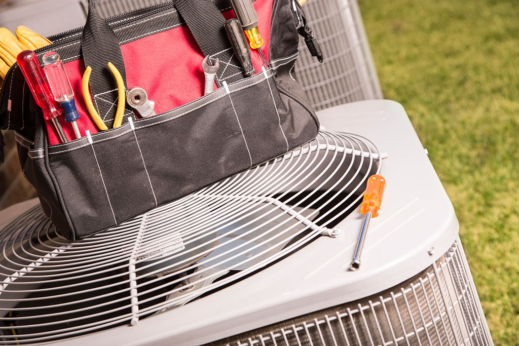 Specialist-Air-Conditioning-Repair-in-Minneapolis,-MN