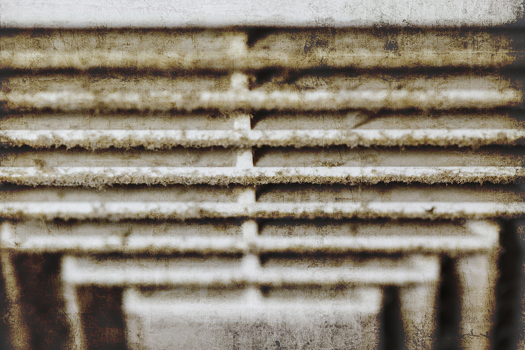 When-Should-You-Hire-a-Duct-Cleaning-Service--_-St.-Paul,-MN
