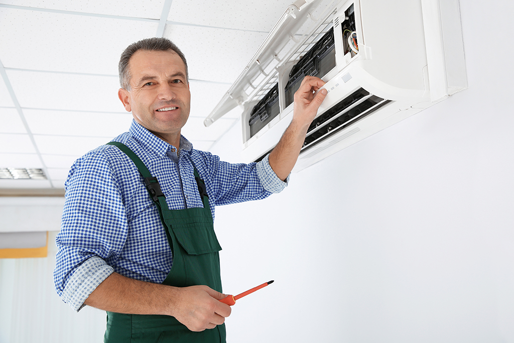Do-You-Need-A-Professional-for-Air-Conditioner-Installation--_-Minneapolis,-MN