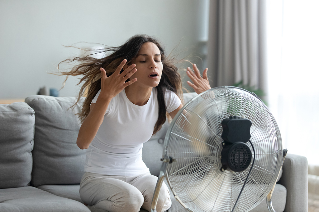 Don't-Wait-for-an-Emergency--Common-Indicators-That-Your-Home-Needs-Heating-and-Air-Conditioning-Repair-Services-_-St.-Paul,-MN