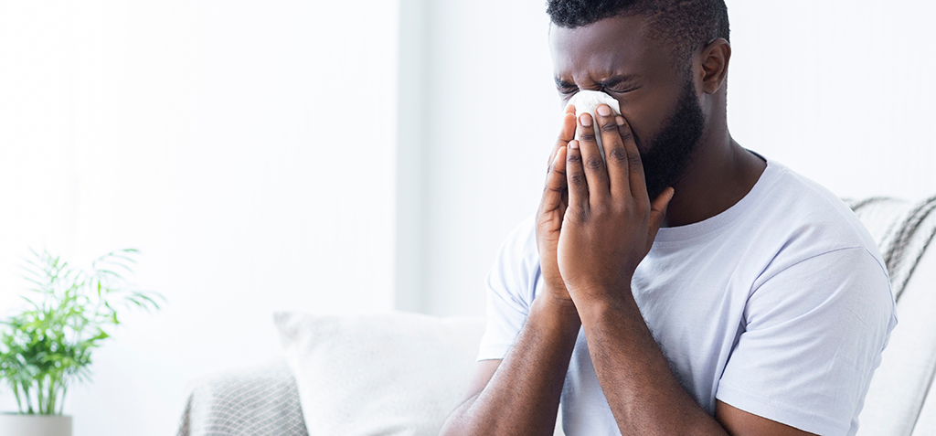 Get-Relief-from-Allergies-with-These-Tips-from-Your-Trusted-St.-Paul,-MN-Air-Conditioning-Service-Provider