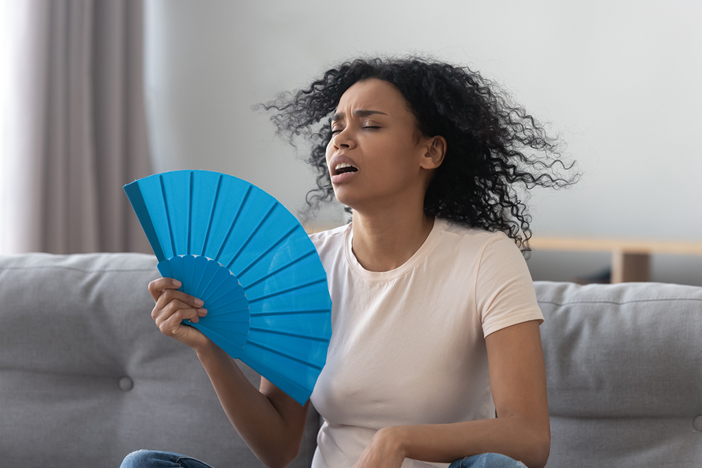 Reasons-Why-You-Need-Air-Conditioning-Repair-in-St.-Paul,-MN