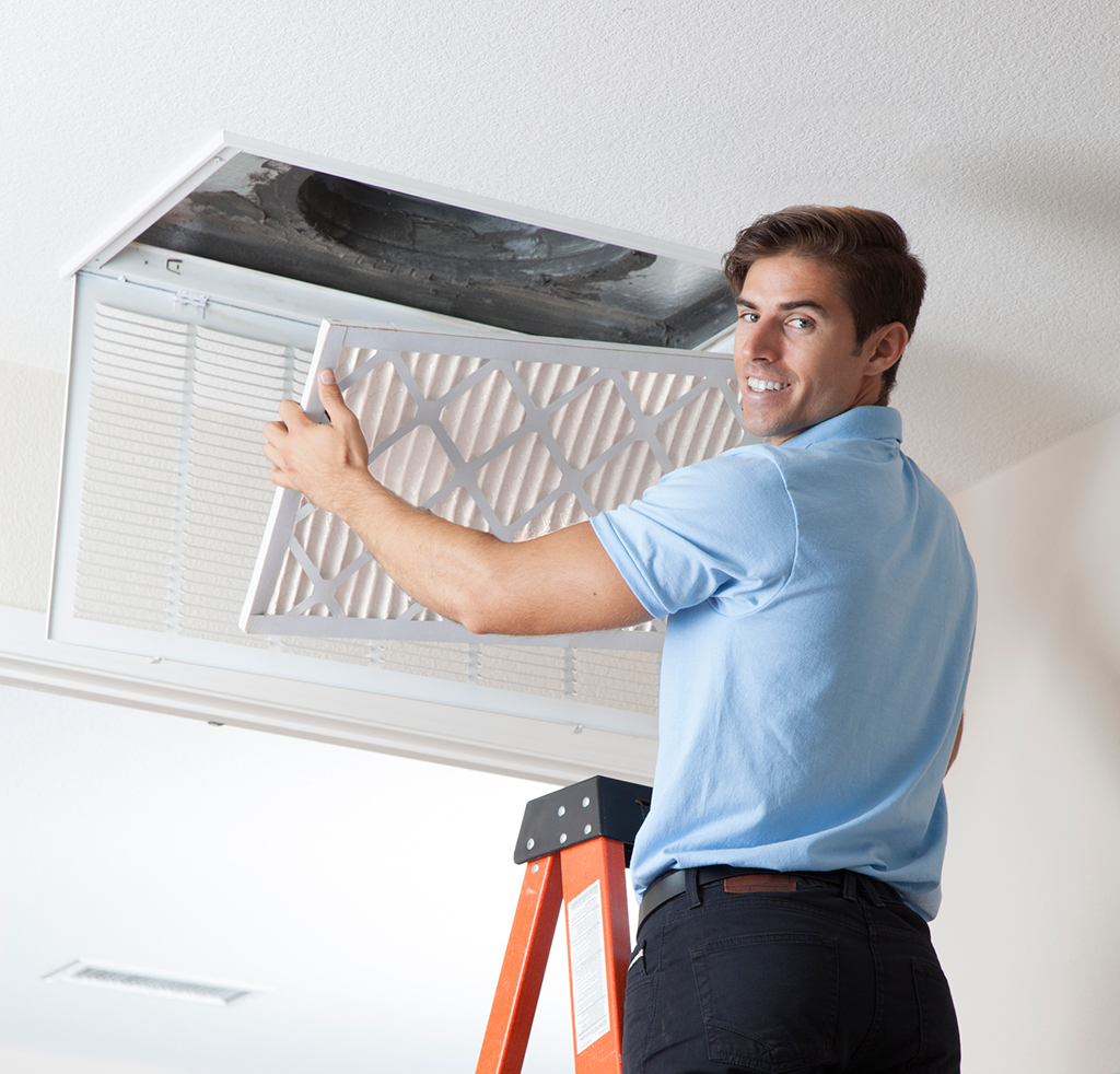 Whats-the-Deal-with-Air-Filters--_-Insight-from-Your-Trusted-Minneapolis,-MN-Heating-and-AC-Repair-Service-Provider