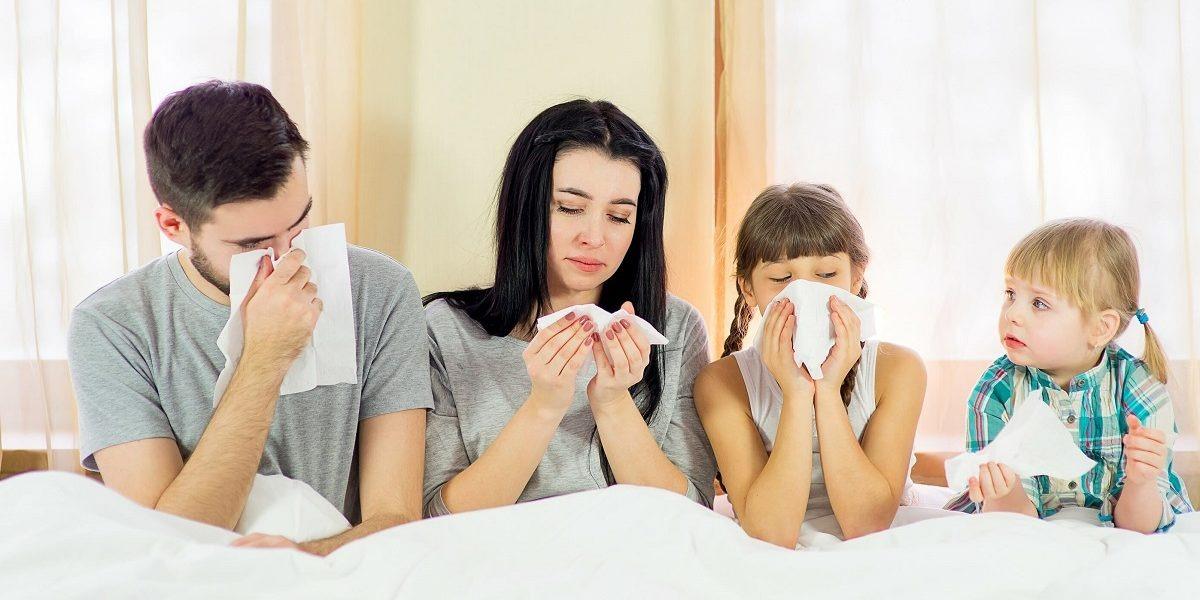 Increasing Air Quality