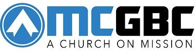 MCGBC_Logo.jpg