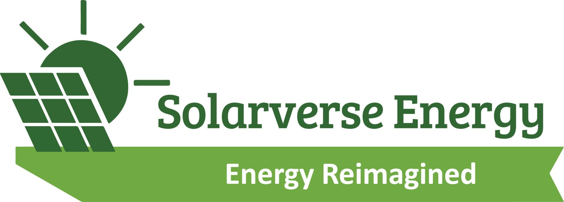 Solarverse-logo