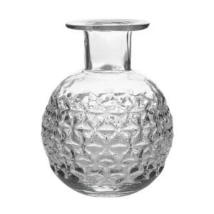 wedding event vase flowers glass