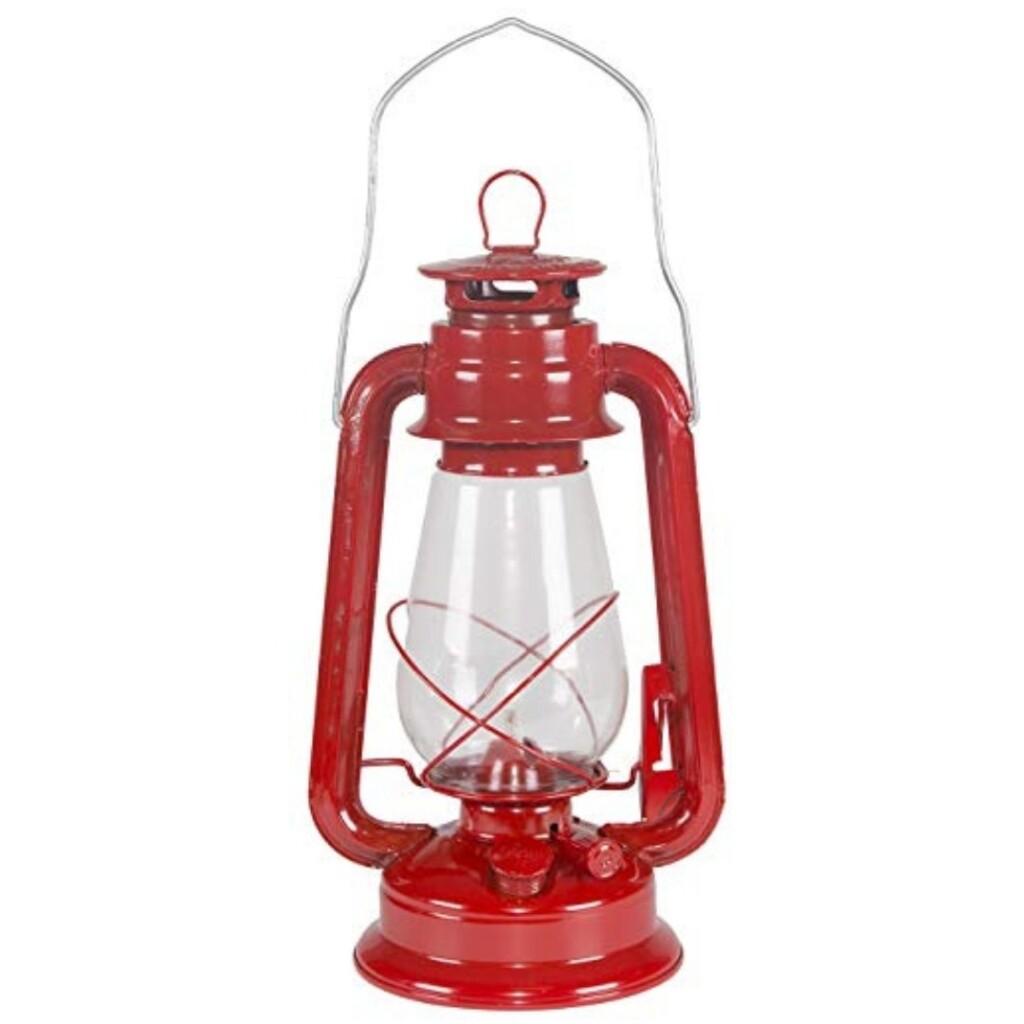 Clipper Lantern Image