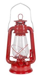 event wedding rental rustic lantern