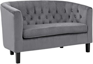 Lounge Wedding Couch Sofa Event Rental