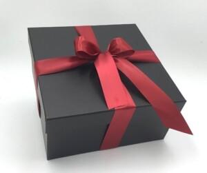 valentine love gift box husband wife sexy