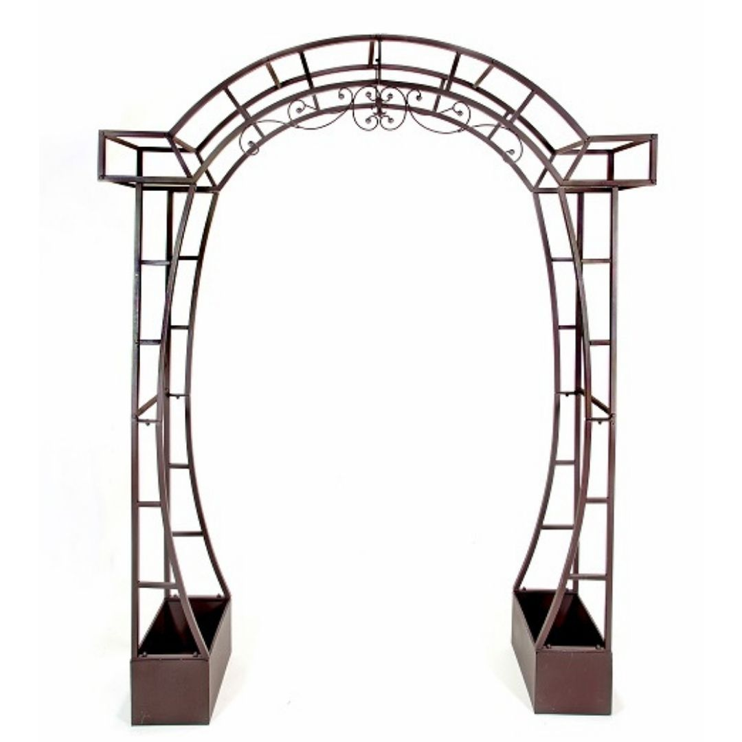Meadow Arch
