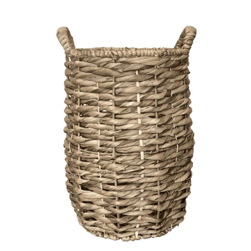 Isla Basket Image