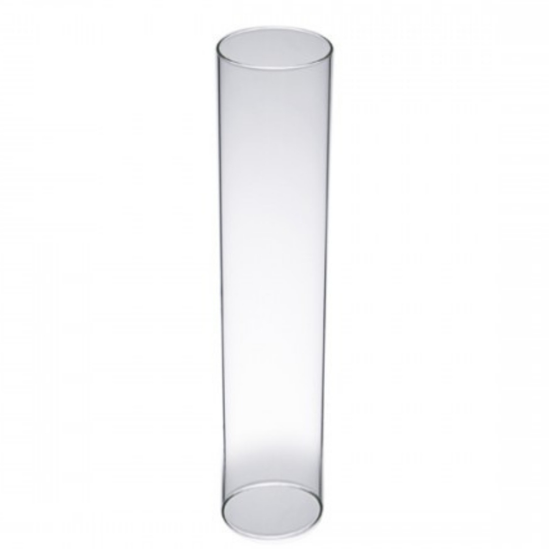 event decor rental cylinder hurricane candle holder wedding centerpiece