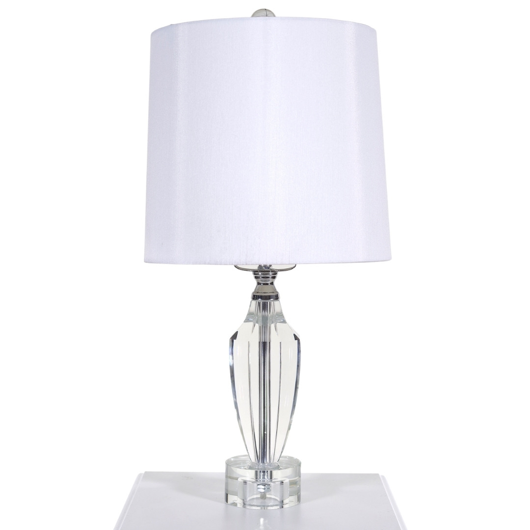 Tess Lamp
