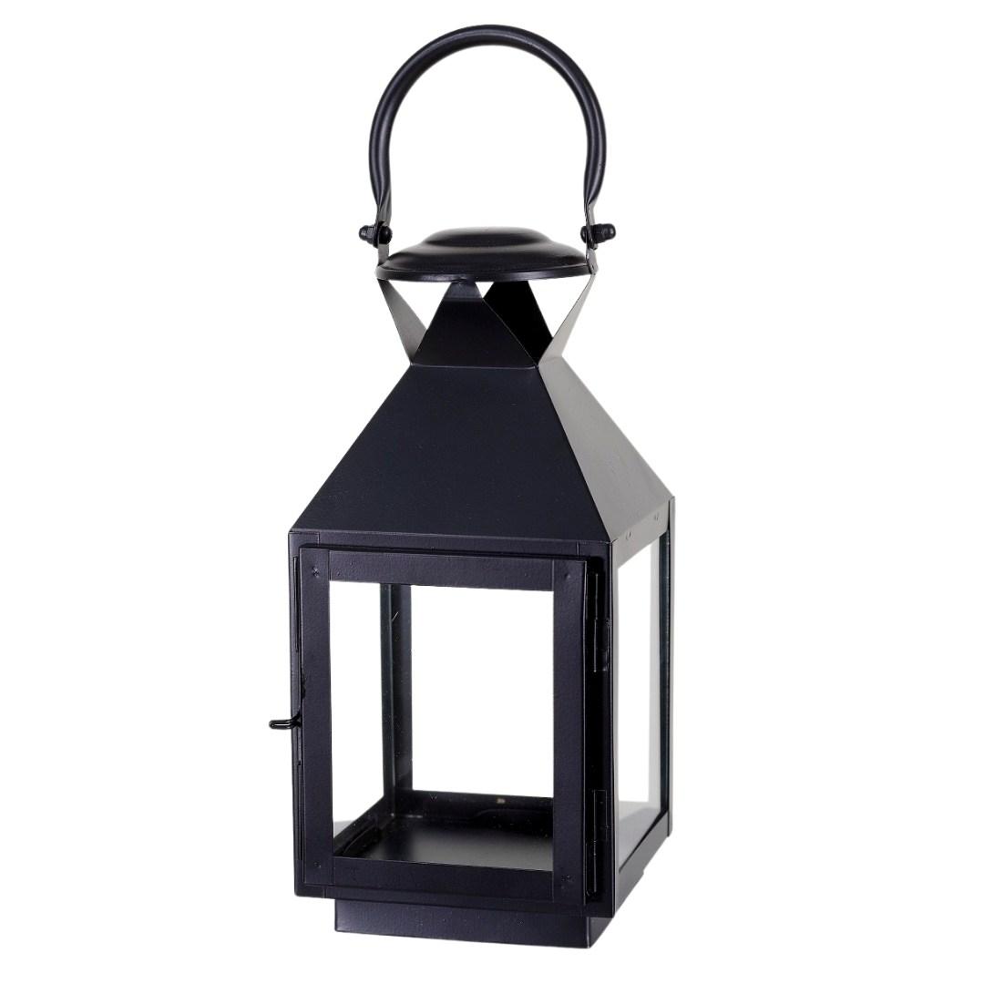 event decor rental shipping candle holder metal light wedding centerpiece