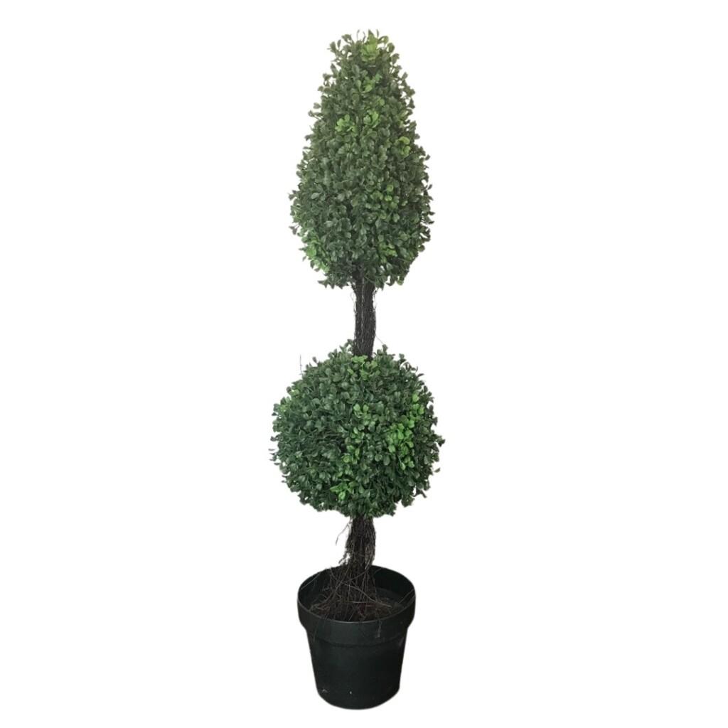 Pepa Topiary Image