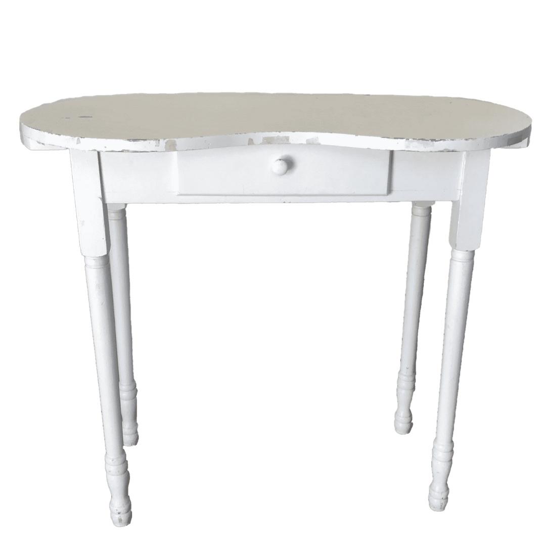 Poppy Table